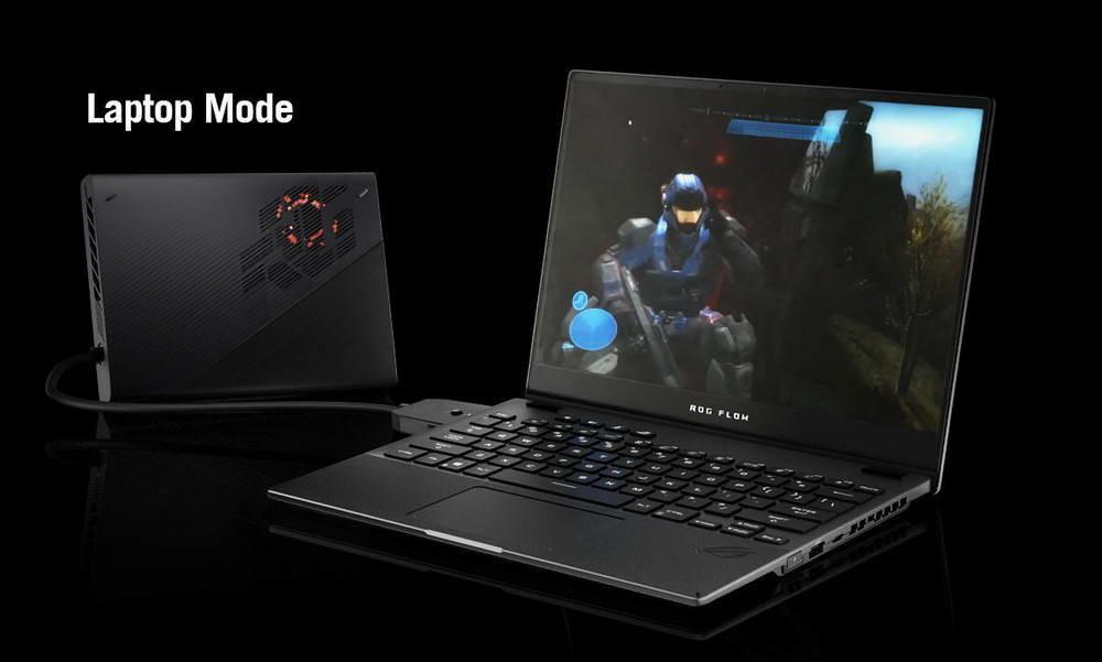 laptop-man-hinh-xoay-lat-360