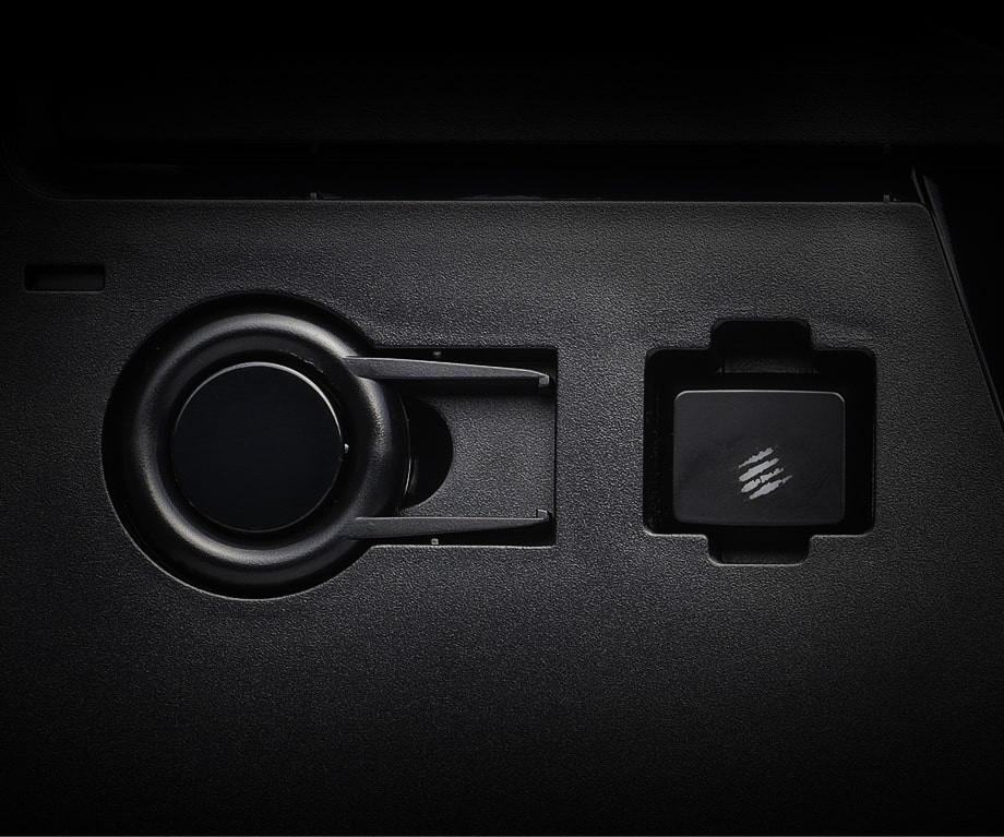 key-puller-layouts-Mad-Catz-S.T.R.I.K.E-13