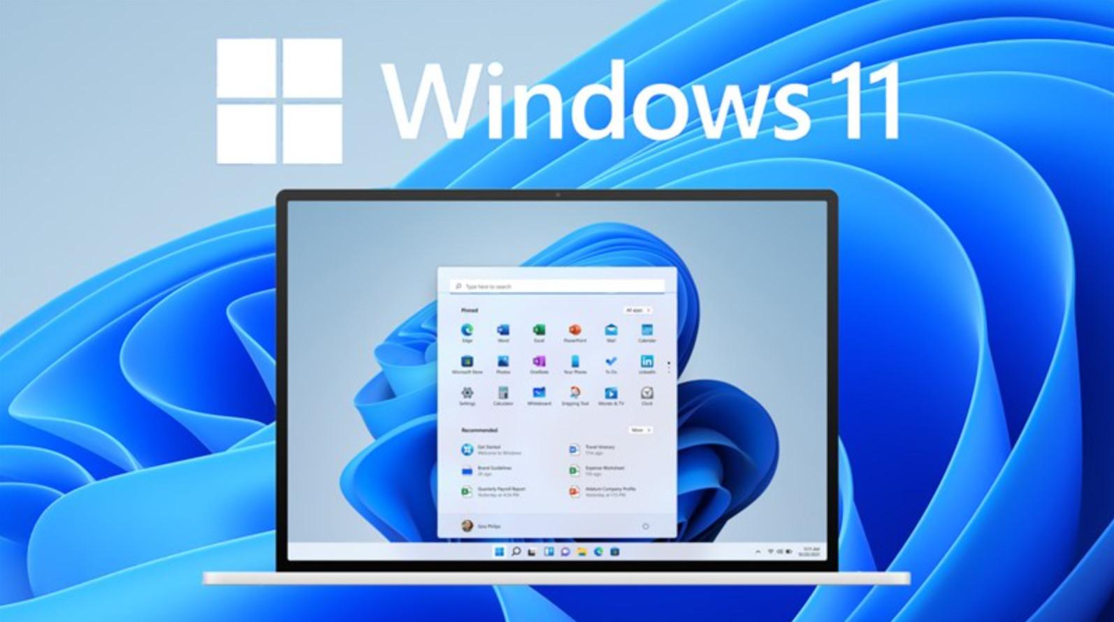 windows-11-chinh-thuc-ra-mat-tai-vietnam